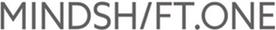 Logo von Mindshift.one - Ein Partner der QuadriO Beratungsgesellschaft
