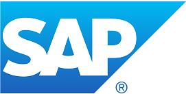 Logo der SAP - Ein Partner der QuadriO Beratungsgesellschaft