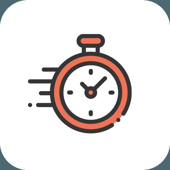 Flexible Arbeitszeiten sind einer der Benefits der QuadriO Beratungsgesellschaft