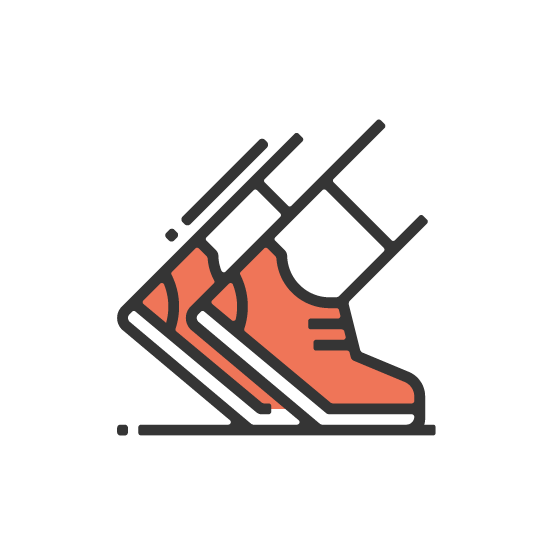 Zuschüsse zu Fitness & Co ist einer der Benefits bei der QuadriO Beratungsgesellschaft