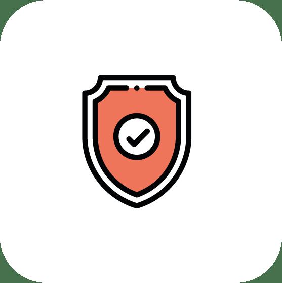 Schützen Sie Ihre Dokumente vor Manipulation
