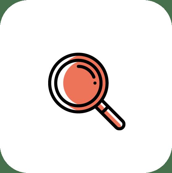 Die Integrität & Authenzität Ihrer Dokumente ist jederzeit durch ein Web-Portal überprüfbar